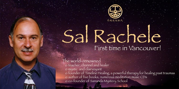 Sal-Rachele-Event-Orenda-Vancouver-2018